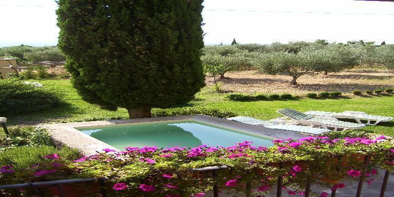 Gallery: Bed and Breakfast Le Pozze terme