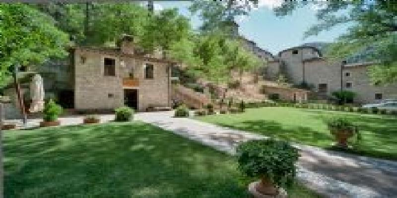 La Camera: Bed and Breakfast Coluccia claudio