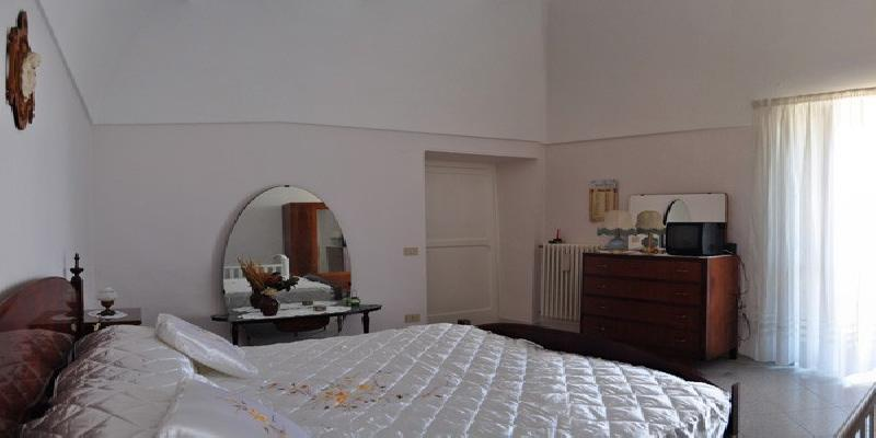 Interno Bed and Breakfast B&B La Fontanella