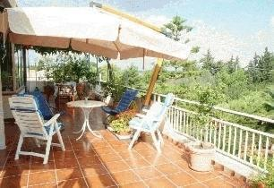 Bed and Breakfast Giogaia di Modica (RG)
