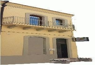 Bed and Breakfast Beda Ragusa di Ragusa(RG)